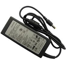 MIT Adapter For Samsung AP04214-UV LCD Monitor